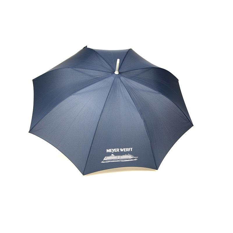 Regenschirm MEYER WERFT