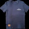 T-Shirt AIDAcosma